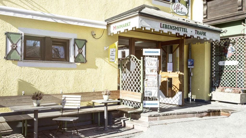gaestehaus-gastl-mieming-hintergrud-lillisladen